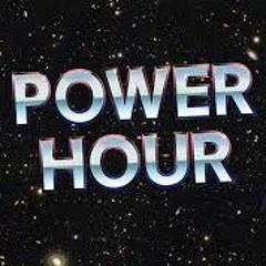 TNT aka Technoboy & Tuneboy & Isaac - Power Hour speed up