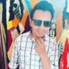 Noor - E-Azal - Maula Man Ko Nur Se Bhar De - Atif Aslam  26 Abida Parveen - P