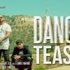 DANGEY  ZORA RANDHAWA  DR. ZEUS  OFFICIAL VIDEO  HUMBLE MUSIC (2)