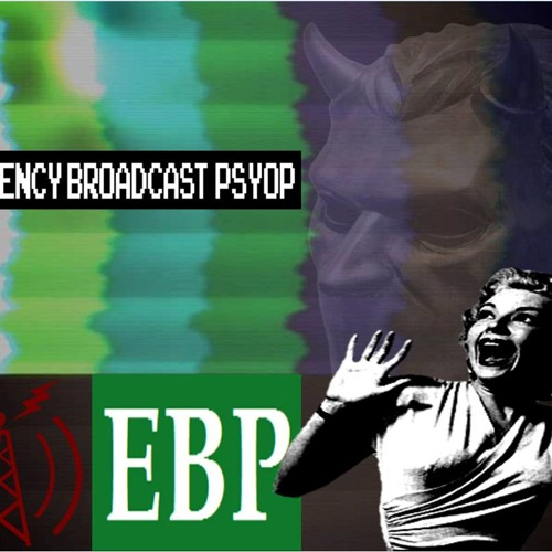 'EMERGENCY BROADCAST PSYOP' - October 4, 2017