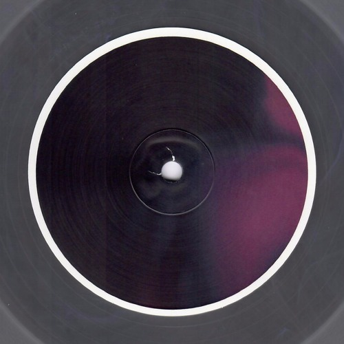 Luigi Tozzi - Binary Sunset