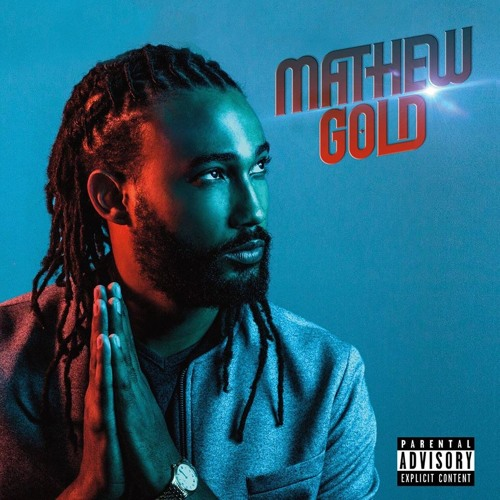 Mathew Gold Track By Track Review