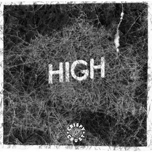DJ RIDE x FAR & FEW - HIGH