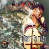 Rico Tha Kidd - I DONT DO THAT