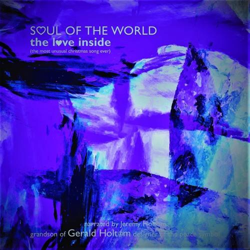 THE LOVE INSIDE SPOKEN CLASSICAL