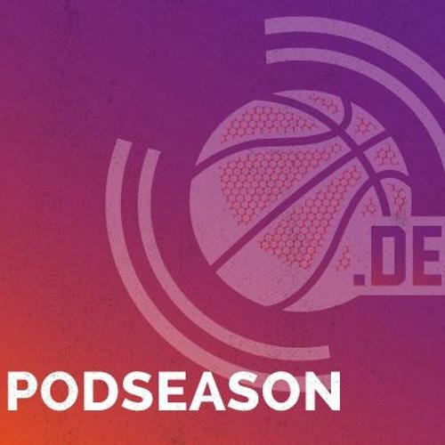 Podseason - BBL-Offseason 2017