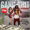 Rico Tha Kidd-Gang Shit