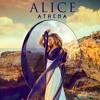 Alice - Without Love (Michele D'Elia Remix)
