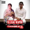 Illegal Weapon (Twinbeatz Remix)