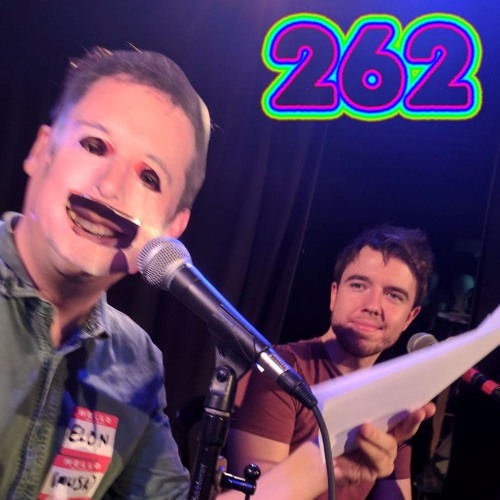 262: Elon's Record-Breaking Uber Hog LIVE