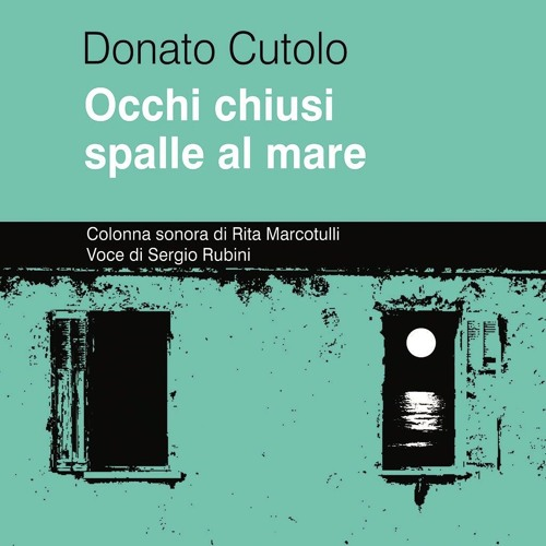 Presenze (Feat. Sergio Rubini)