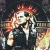 Baron Corbin WWE Theme- I Bring the Darkness (End of Days)