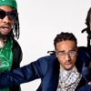Download migos - what you gone do Mp3