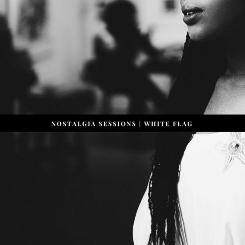 Nostalgia Sessions