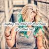 Lady Gaga - Anything You Want VS  Snakehips & MØ - Don't Leave (Throttle Remix)(DJ Mødi Edit).mp3