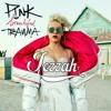 P Nk Beautiful Trauma Jezzah Remix Mp3