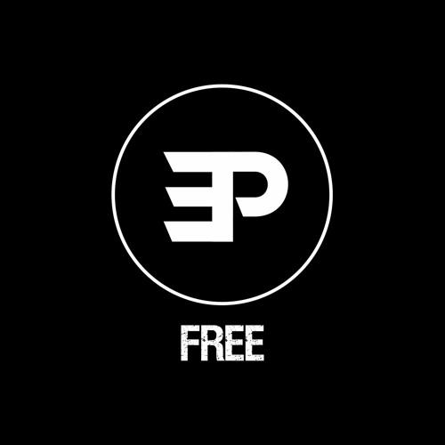 EP FREE - Louis Robinson - Saviour