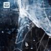 Arbee feat. Dyzlexic - Frostbite (Ice Cold) (Vorso Remix) [Noisia Radio]