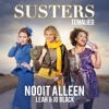 Jo Black & Leah - Nooit Alleen (SUSTERS-temalied)