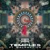 BLR 03 - Temples ft Malfnktion