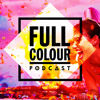 La Fuente - Full Color Radio Magic Plum 2017-10-06 Artwork