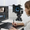 Video Creation Secrets I Video Editing Courses Online