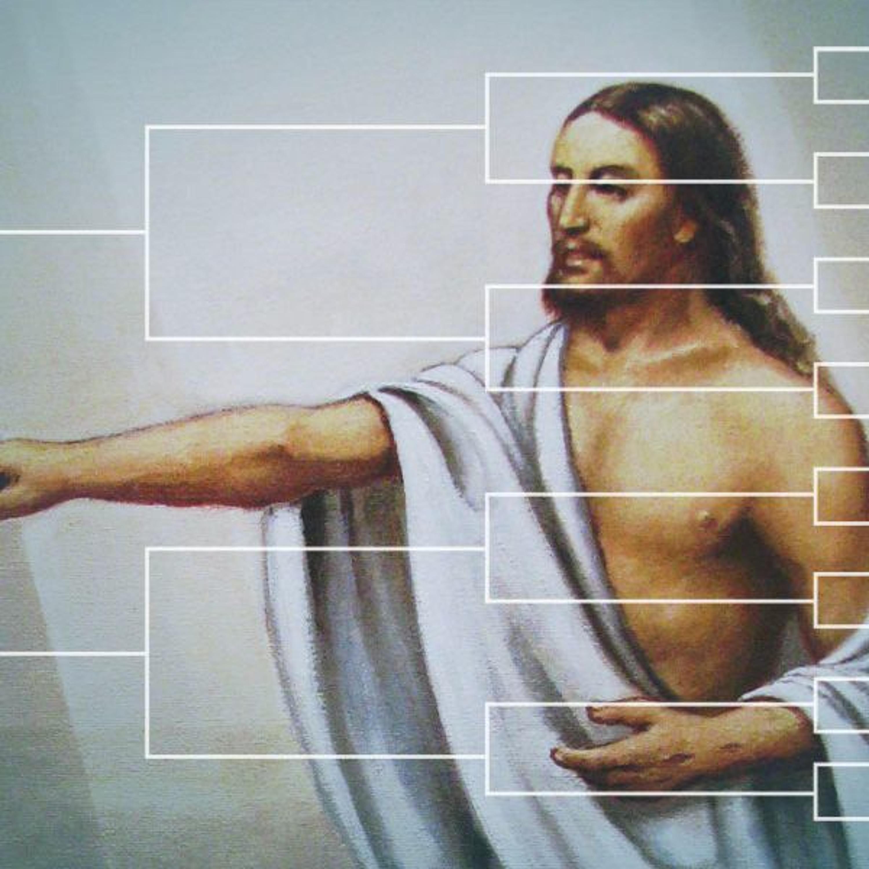 Why Did Jesus Quote Malachi 3-4? #370