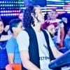 Download ملك الأحساس العالمى صانع البهجه محمد عبسلام يعزف أغنيه عيشالك أحلى سنين لـ إليسا Mp3