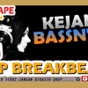 DJ REMIX PALING KEJAM [ SUPER BASS 2017 TERBARU ] VOL.236 - BY BANGTEPU -STP BREAKBEAT-