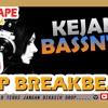DJ REMIX PALING KEJAM [ SUPER BASS 2017 TERBARU ] VOL.236 - BY BANGTEPU -STP BREAKBEAT-