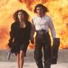 Desperado (1995) - Movie Review! #116