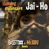 Remind & Bassttixx - Jai - Ho ★FREE DOWNLOAD★