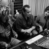 Stone Temple Pilots: 25th Anniversary of Core & Their New Singer