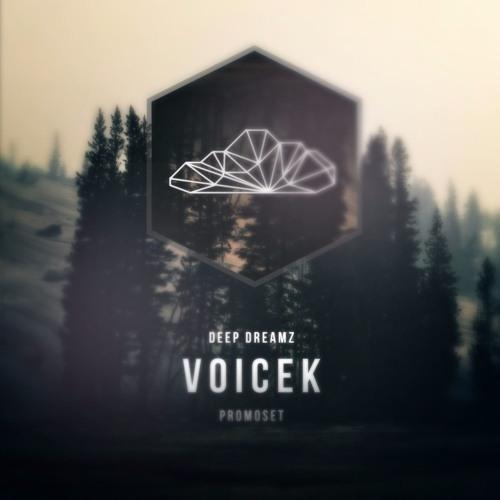 Voice K Promoset