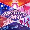 The Adventure Zone: Commitment Theme