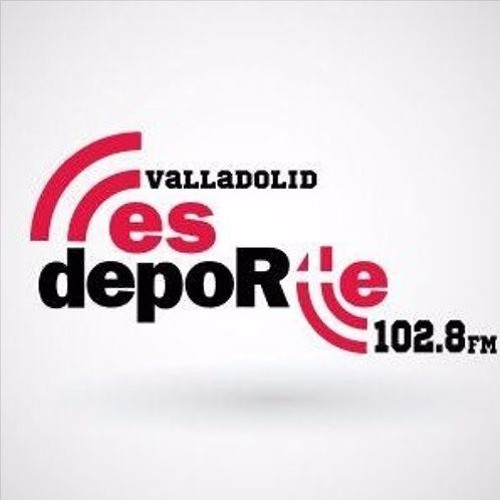 05,10 VLL ES DEPORTE