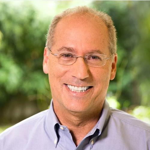 9/25/17 - Miami Beach Mayoral Candidate Dan Gelber