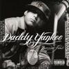 Daddy Yankee - Lo Que Paso Pasó (Dj Mursiano Edit)
