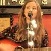 Dreams (live) Fleetwood Mac cover