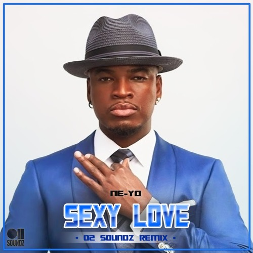 By love neyo sexy