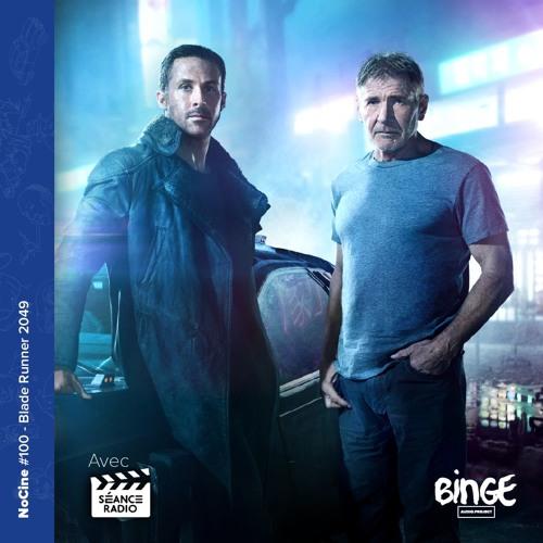 Blade Runner 2049, réplicant sans répondant