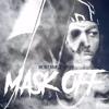 Montana Of 300 - Mask Off (Remix)