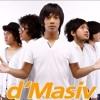 D'MASIV - DENGARLAH SAYANG 2K17 BY WANDY DJ KAMPOENG Req DJ Ayya Rey