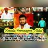 2016_bonalu_ramnagar_akhil_pailwan_palaram_bandi_procession_dj_srikanth