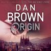 Origin by Dan Brown (Audiobook Extract)Read by Paul Michael