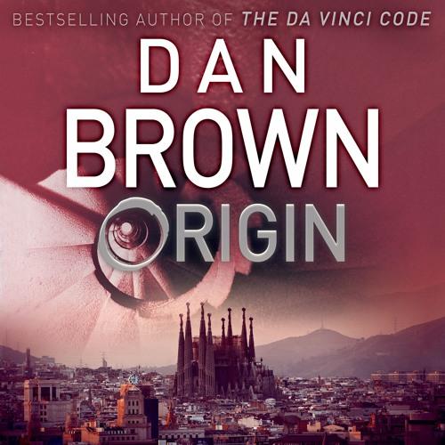 dan brown origin torrent