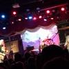 Dinosaur Jr. - Feel the Pain [Live at Brooklyn Bowl 3 Oct 2017]