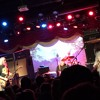 Dinosaur Jr. - Left/Right [Live at Brooklyn Bowl 3 Oct 2017]