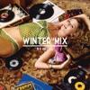 Hessel - Winter Mix '14 [Hip-Hop/Beats/Jazz] *Download In Description*