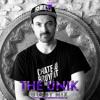 DubstepFrance (ep.10) - Guest Mix The Unik
